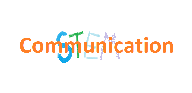 Why STEM Communication Needs to be Taught