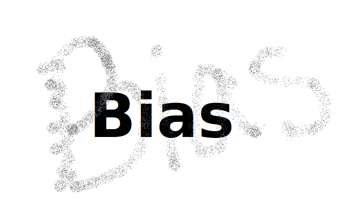 How Subconscious Bias can affect education.