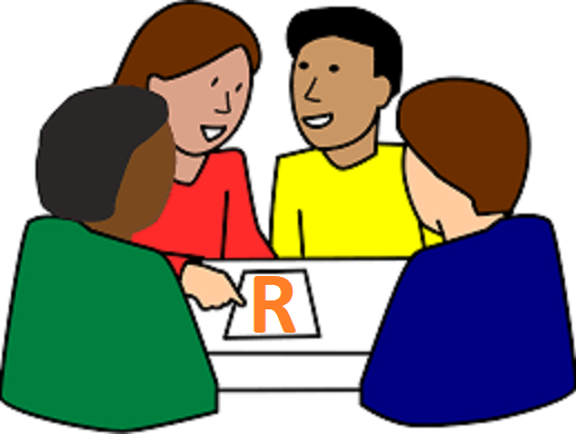 Restoring Student Relationships